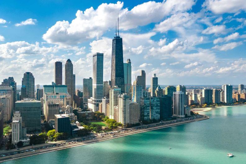 5 Preguntas Frecuentes sobre comprar propiedades en el exterior