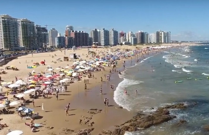 Estas son exactamente las medidas que Uruguay debe tomar para el verano