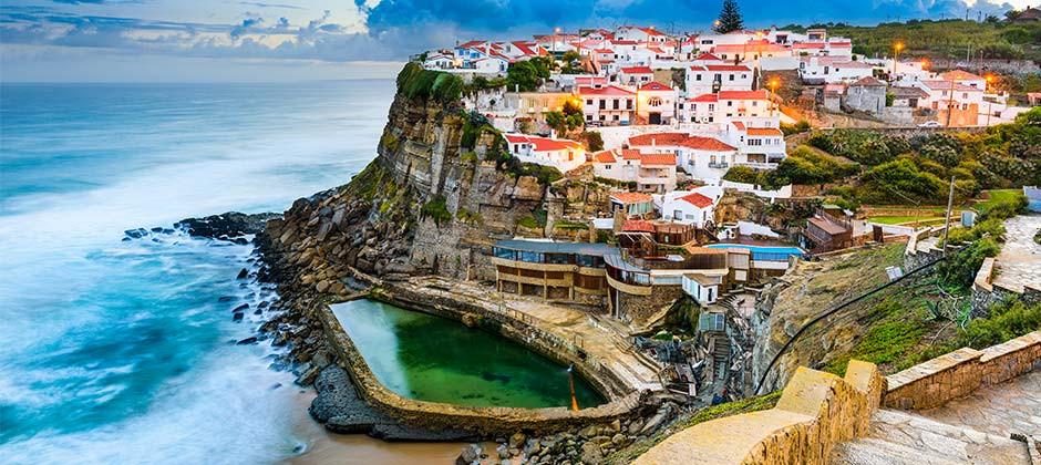 Golden Visas PARTE 1: Cómo emigrar a Montengro y Portugal