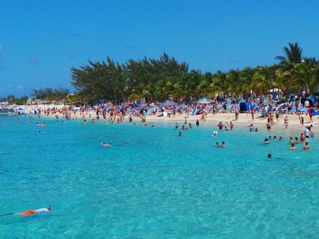 Estas naciones caribeñas quieren que te instales allí