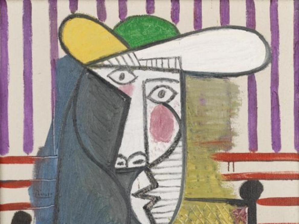 El arte es una inversión líquida o ilíquida?