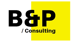 BP Consulting.PNG