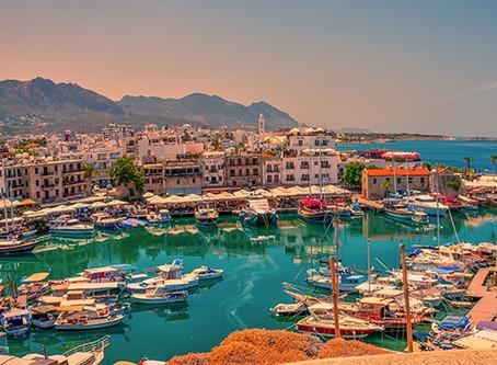 Chipre cancela su programa de CBI. Por qué? Qué alternativas quedan?