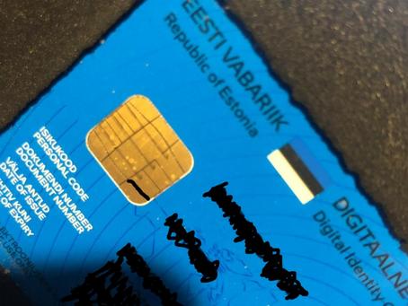 Estonia - Residencia Digital (e-residency) - Todo lo que necesitas saber