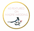 WeddingBadges-1536x864.png
