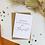 Thumbnail: Merry Christmas My Love Card