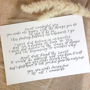 Claire Calligraphy Piece.jpg