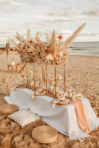 Beach Elopement 073.jpg