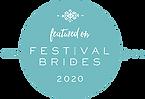 festival-brides.png