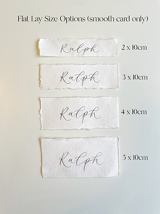 Place Card Sizes Flatlay.png