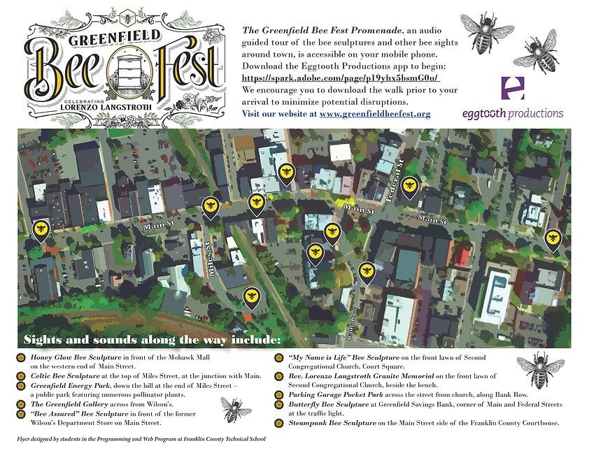 Bee Fest Map FINAL version 5.20.21.jpg