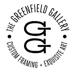 GFG_slogan_logo (1).png