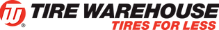 TireWarehouse_Logo.png