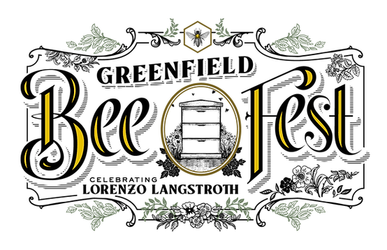 21_BF_Big_Logo_Color.png