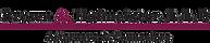 BH Final Logo.png