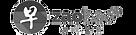 zaobao-logo.png