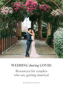Resources-covid-alps-wedding.jpg