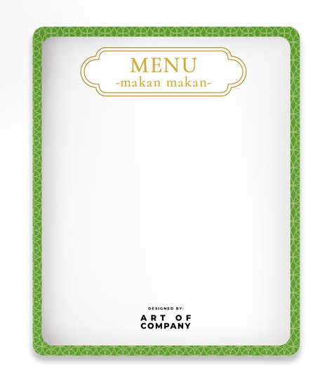 Delivery Menu.png
