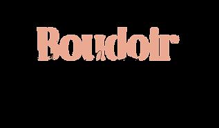 Boudoir-01.png