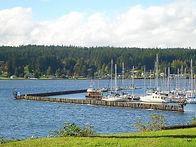 Port_of_Poulsbo_breakwater_@_high_tide_-