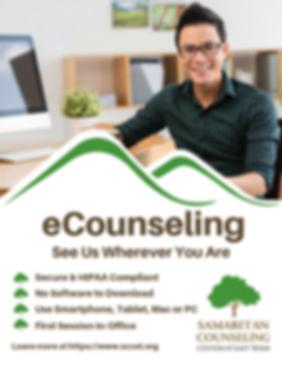 E-Counseling (4).png