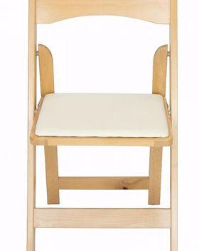 natural wood garden chair.jpg