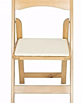 natural wood garden chair.jpg