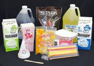 concession supplies.jpg