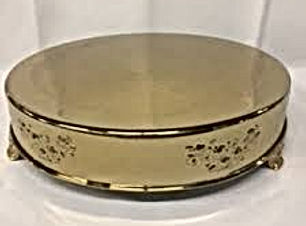 round gold cake stand.jpg