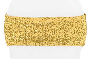 Glitz-Spandex-Chair-Band-Gold.jpg