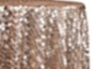 Payette_Sequins_cac50141-ed20-4c9e-a9c0-