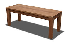 estate table.jpg