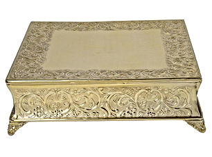 square gold cake stand.jpg