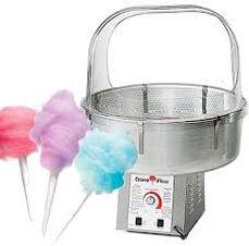 cotton candy machine.jpg