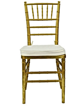 Gold-Chiavari-Chair.jpg