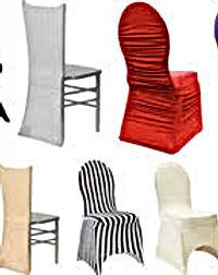 chair covers.jpg