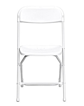 White Chair.jpg