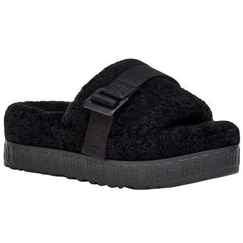 UGG Fluffita (Black)