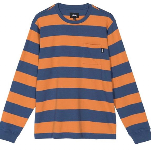 Classic stripe