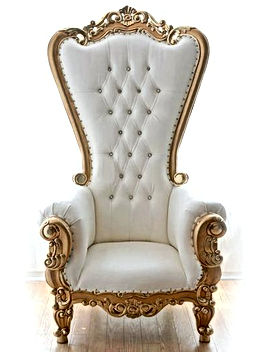 gold-throne-chair-gold-king-queen-throne