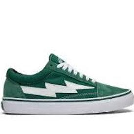 Revenge Green