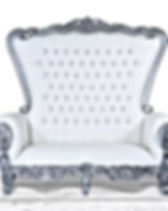 silverwhite throne bench.jpg