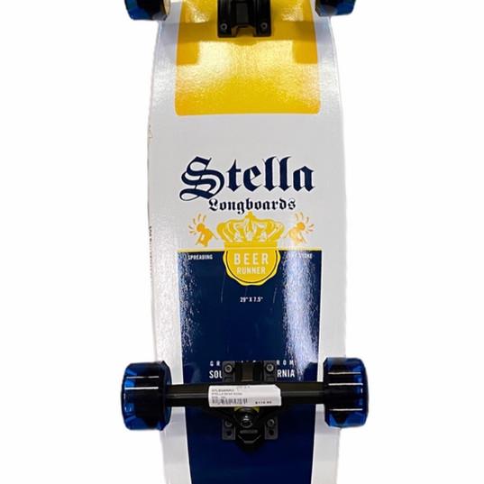 Stella Long Board
