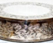 silver cake stand.jpg