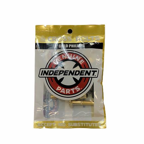 "Independent 1""Hardware"