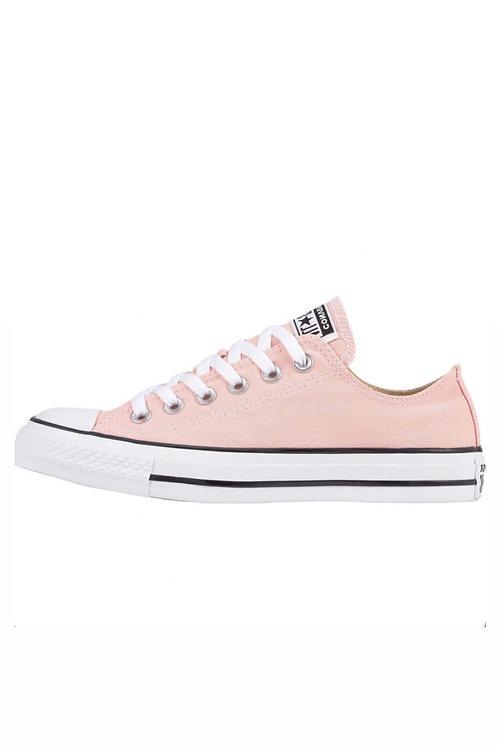 Low top Light pink