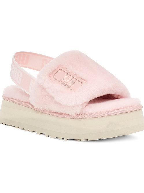 UGG Disco (Pink)