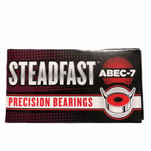SteadFast Bearings
