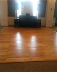bwize wooden dance floor.jpg