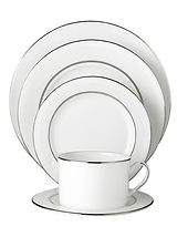 silver trim dinnerware.jpg
